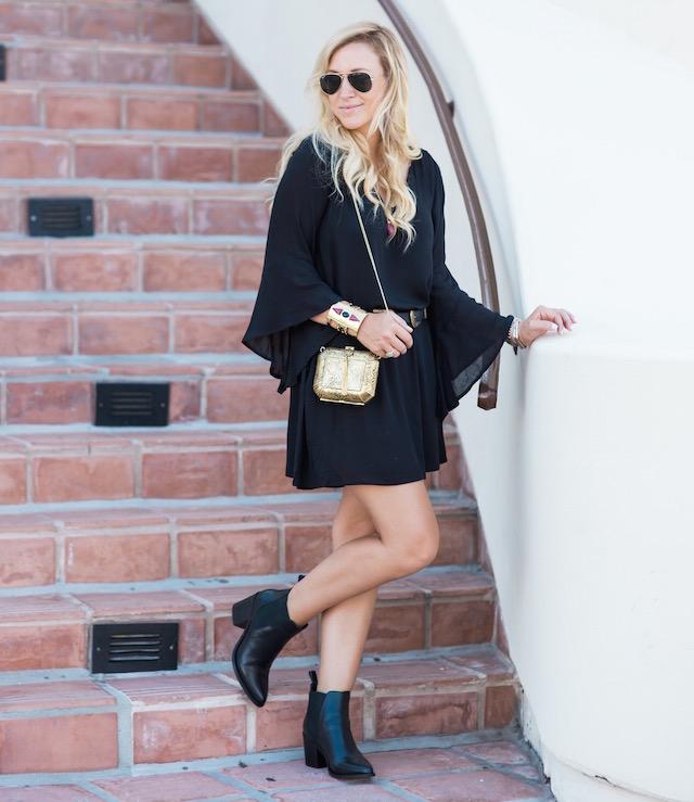nsale little black dress - 1 (6)