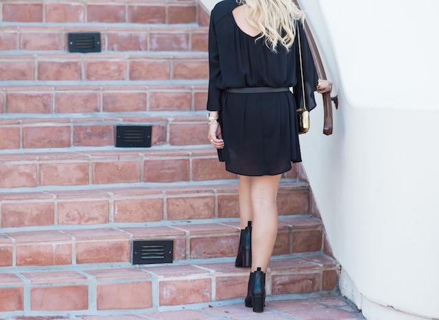 nsale little black dress - 1 (7)
