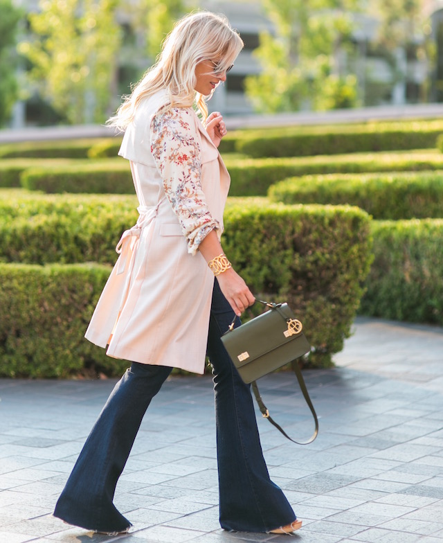 fall flares - 1 (7)