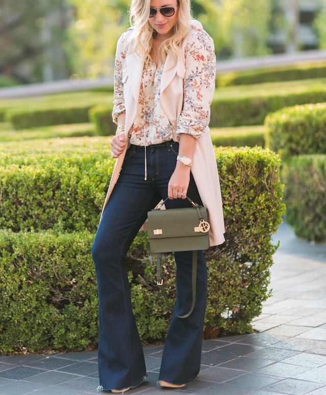 fall flares - 1 (8)