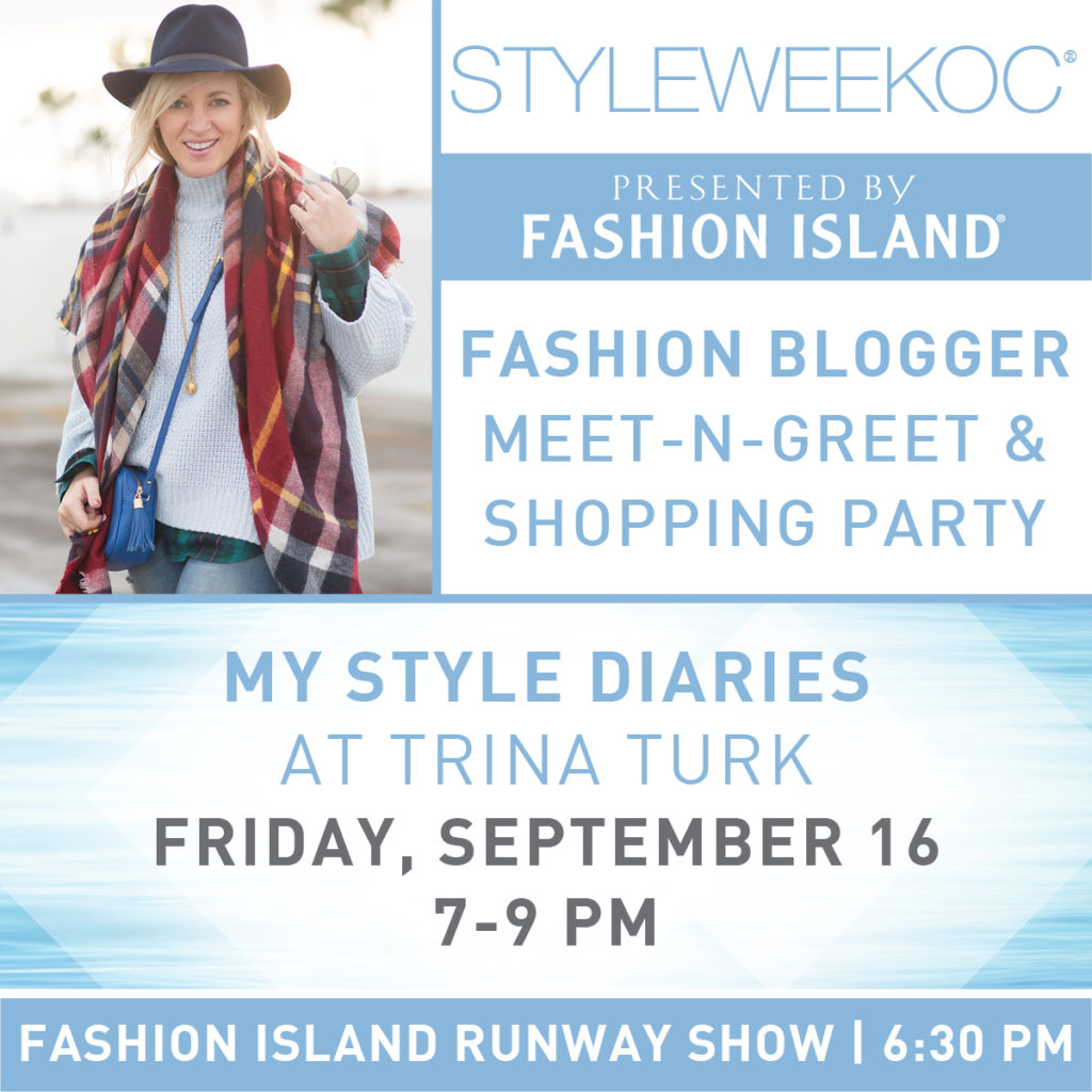 SWOC Fashion Blogger Social_My Style Diaries-1