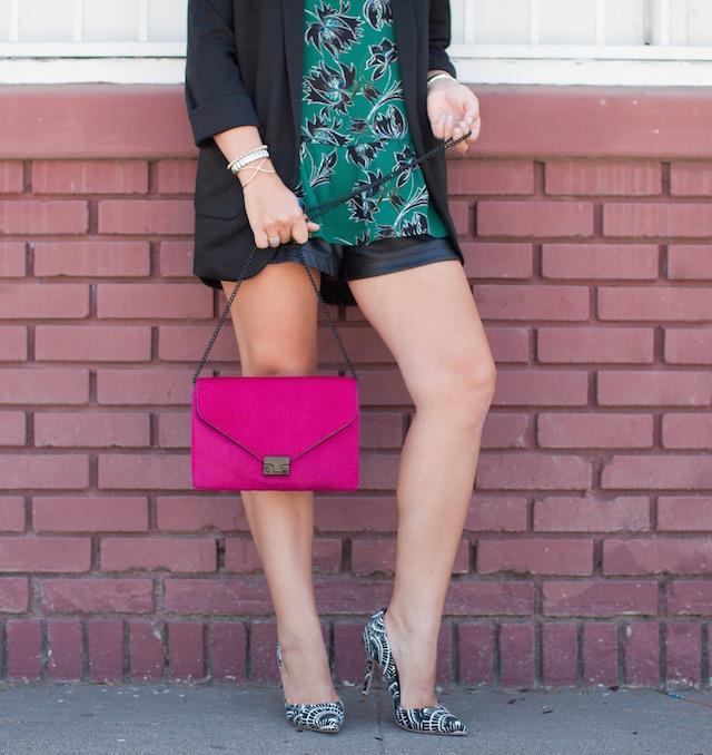 Trina Turk heels - 1 (10)