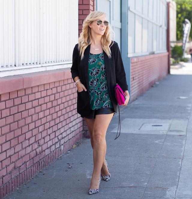 Trina Turk heels - 1 (3)