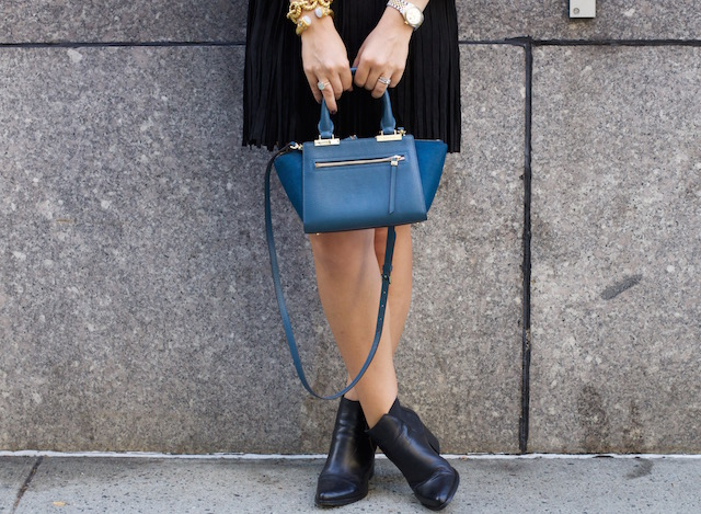 fringe skirt - 1 (11)