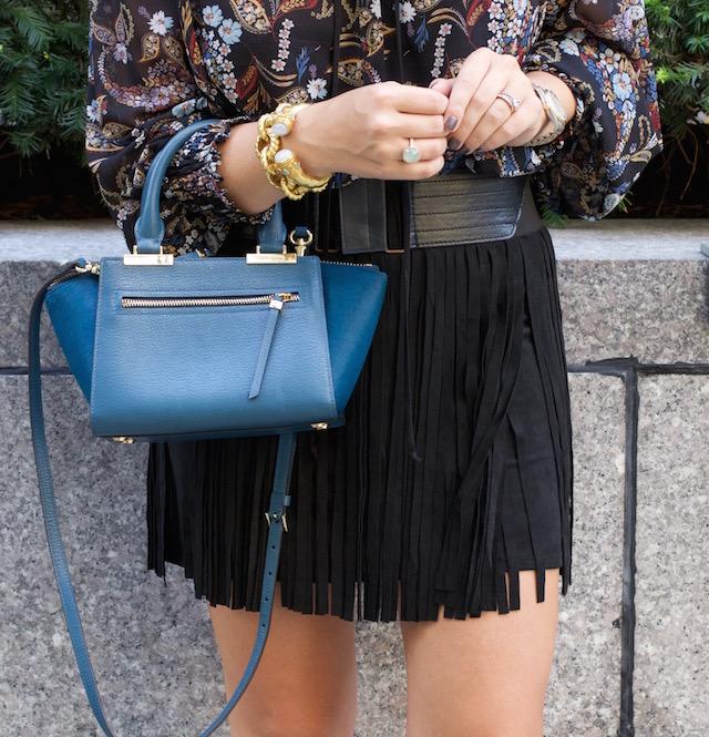 fringe skirt - 1 (12)
