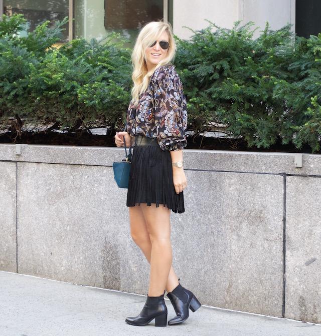 fringe skirt - 1 (7)