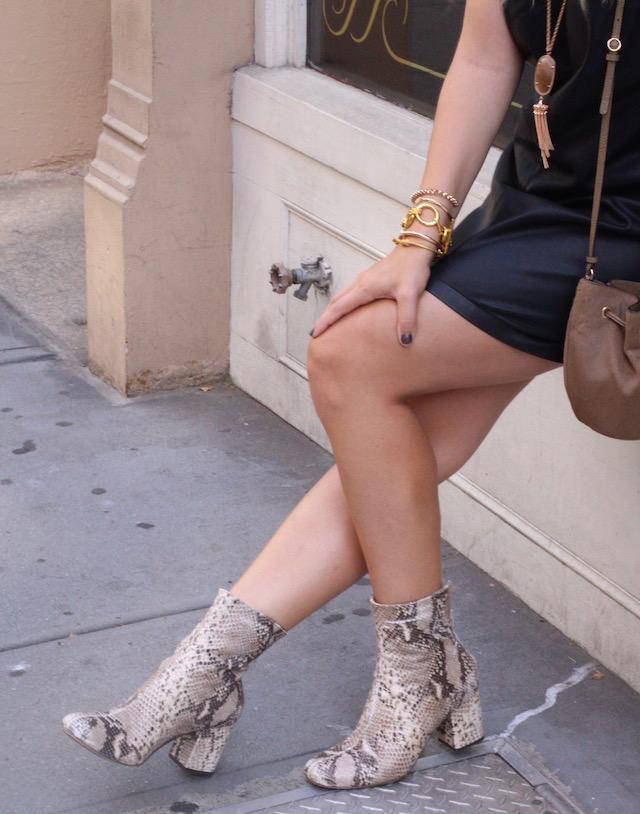 leather dress - 1 (4)