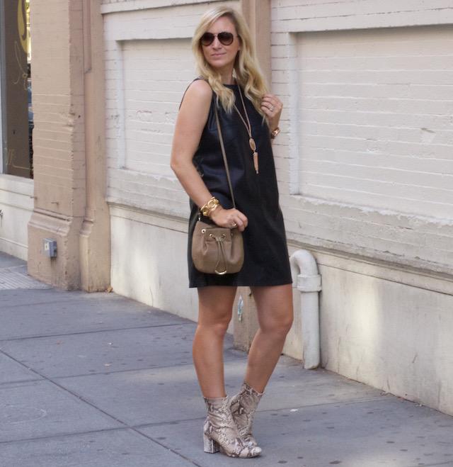 leather dress - 1 (7)