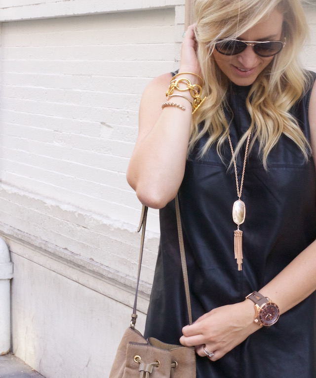 leather dress - 1 (9)