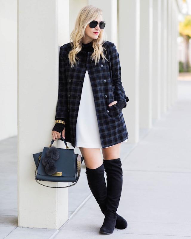 cabi jacket - 1 (2)