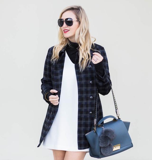 cabi jacket - 1 (7)