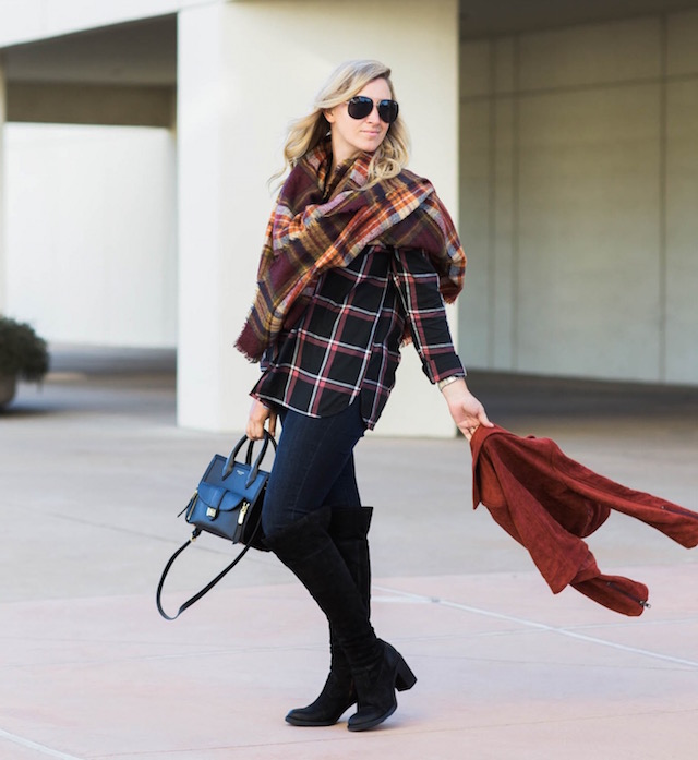 fall plaid - 1 (3)