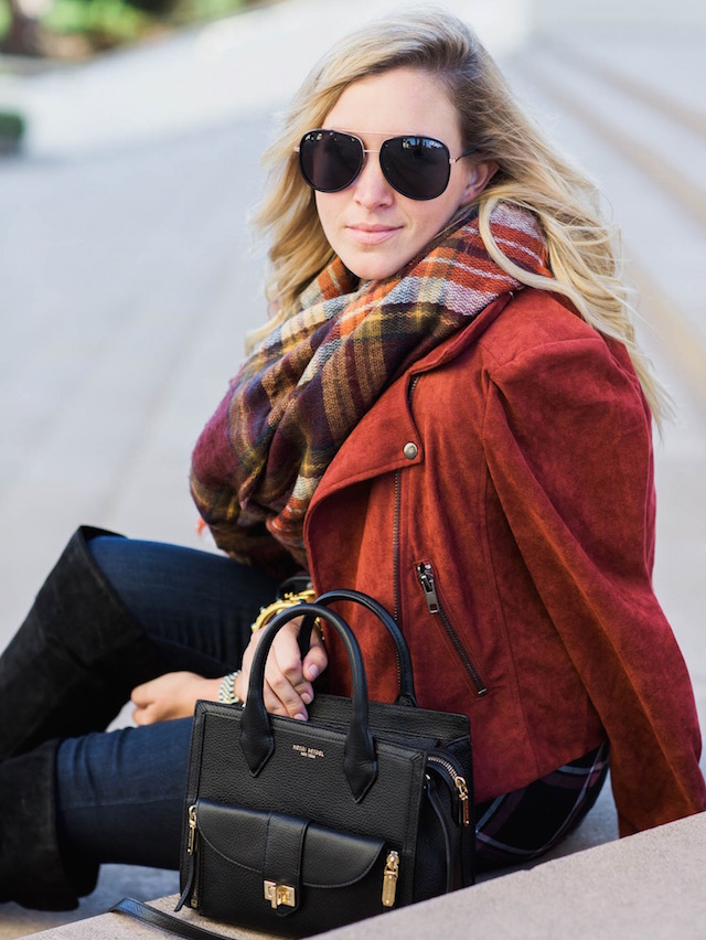 fall plaid - 1 (9)