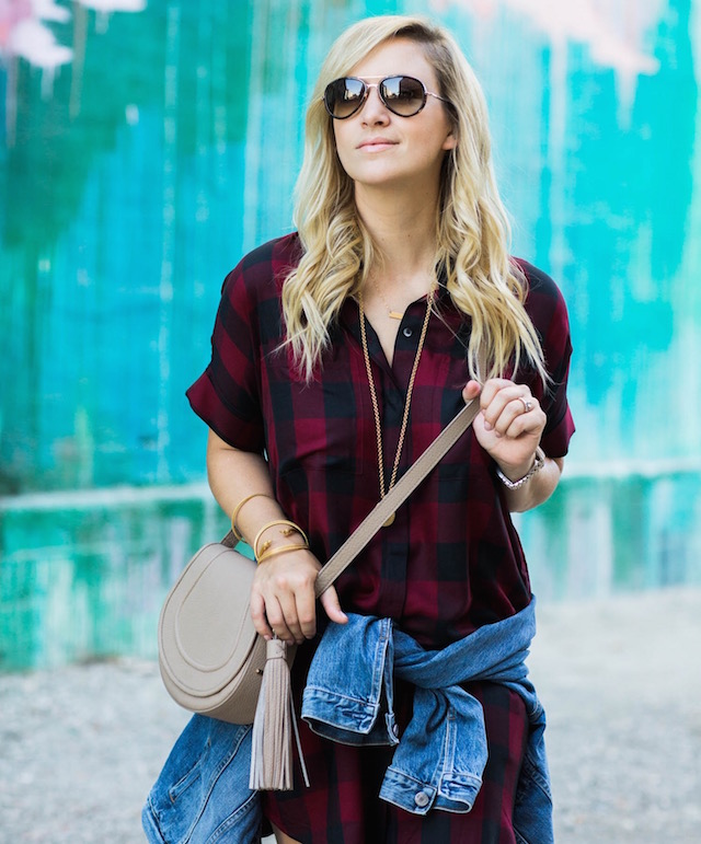 madewell plaid - 1 (5)