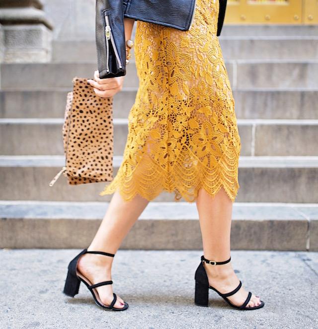 wayf lace dress - 1 (5)