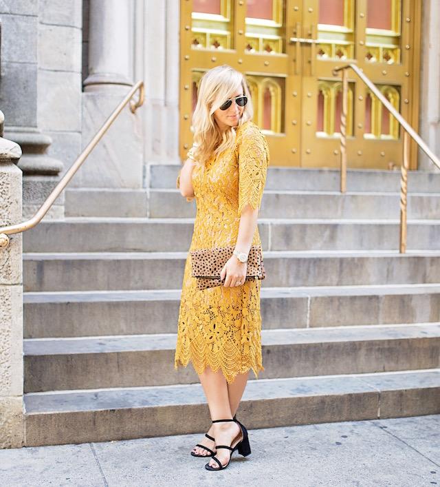 wayf lace dress - 1 (7)