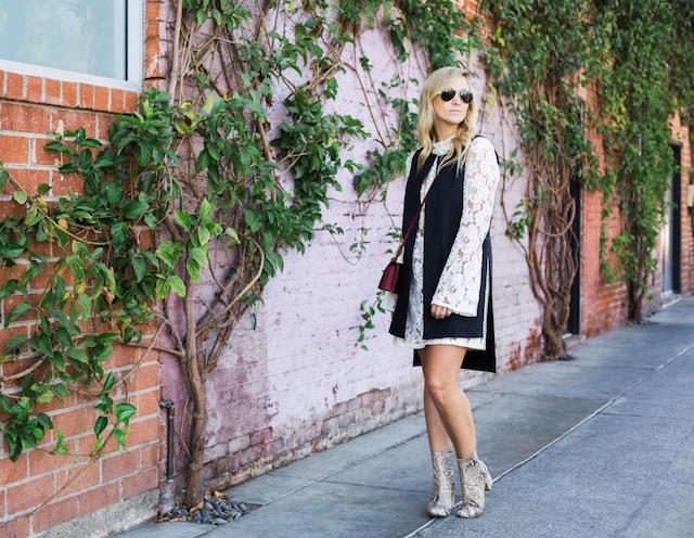 white lace dress - 1 (7)