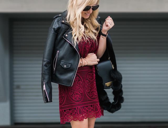 Devlin dress - 1 (3)