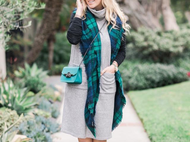 blanket scarf - 1 (11)