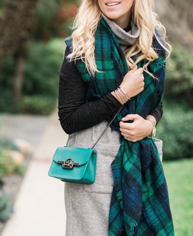 blanket scarf - 1 (4)