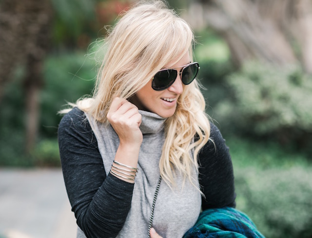 blanket scarf - 1 (7)