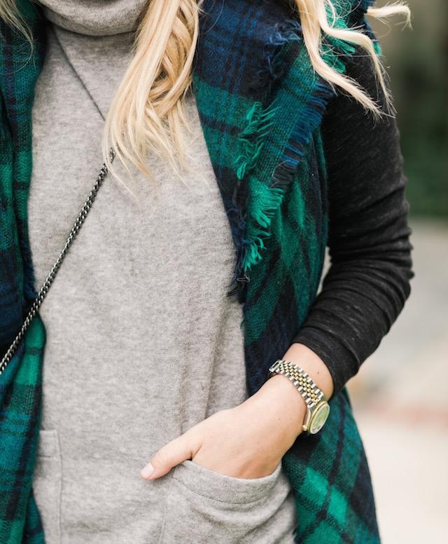 blanket scarf - 1 (8)