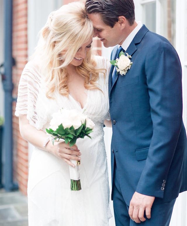 2016-wedding-5