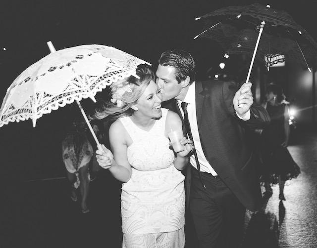 2016-wedding-6
