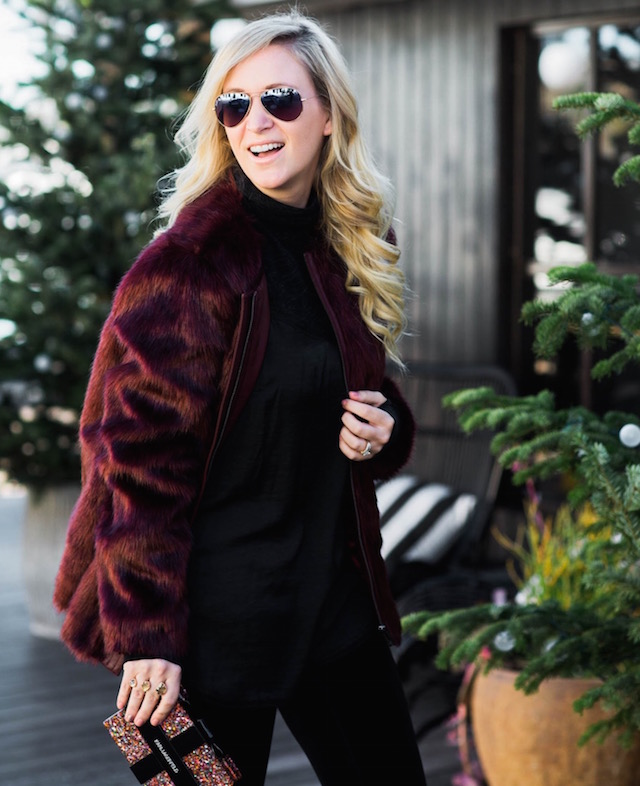 faux-fur-coat-1-1