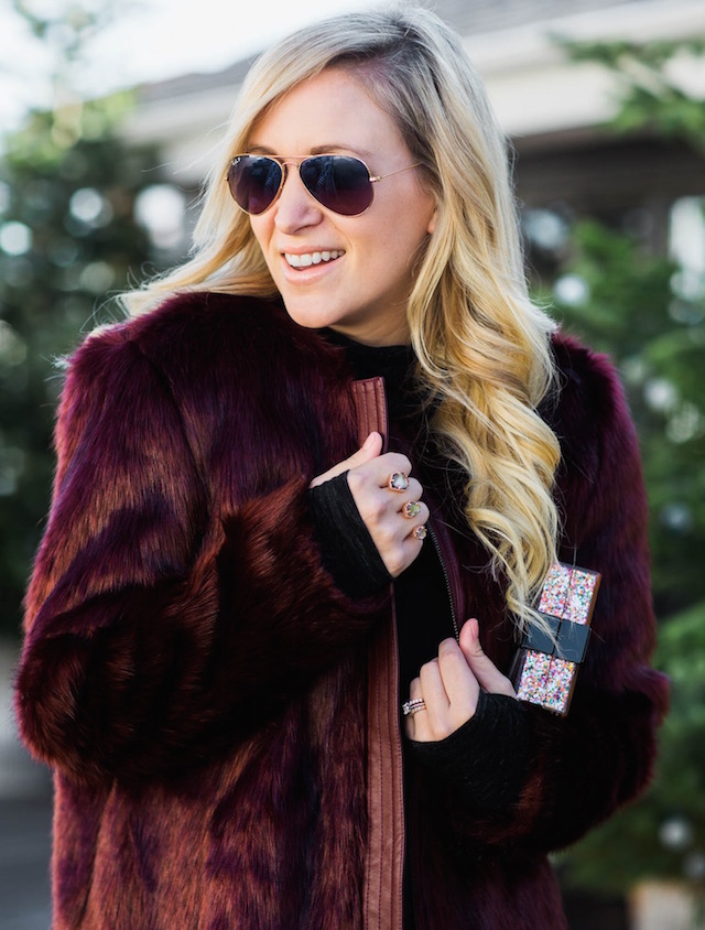 faux-fur-coat-1-2