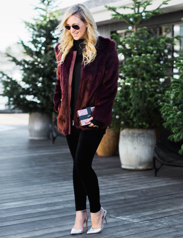 faux-fur-coat-1-4