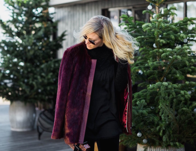 faux-fur-coat-1-9