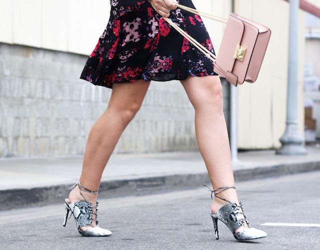 payless-heels-1-1