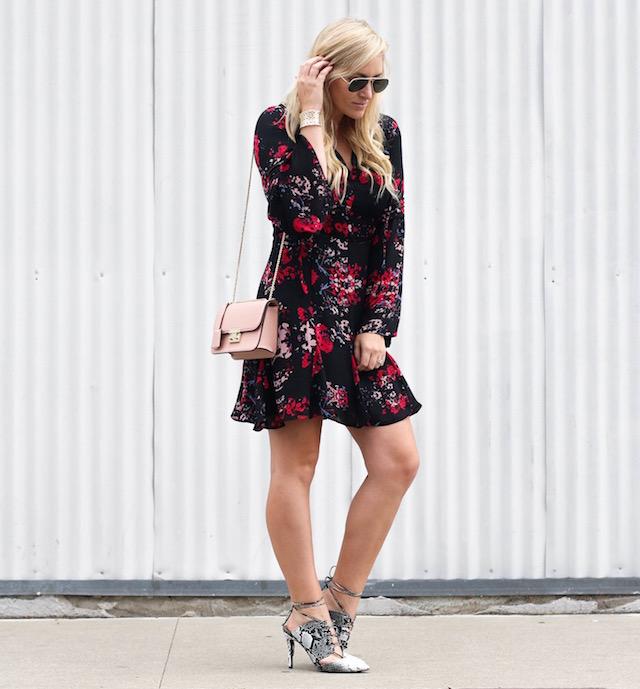 payless-heels-1-9