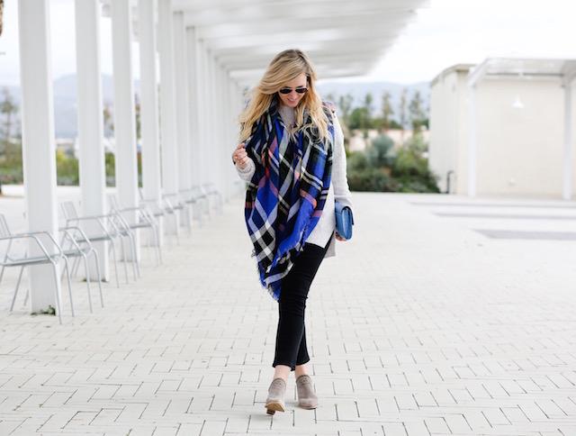 blanket-scarf-1-3