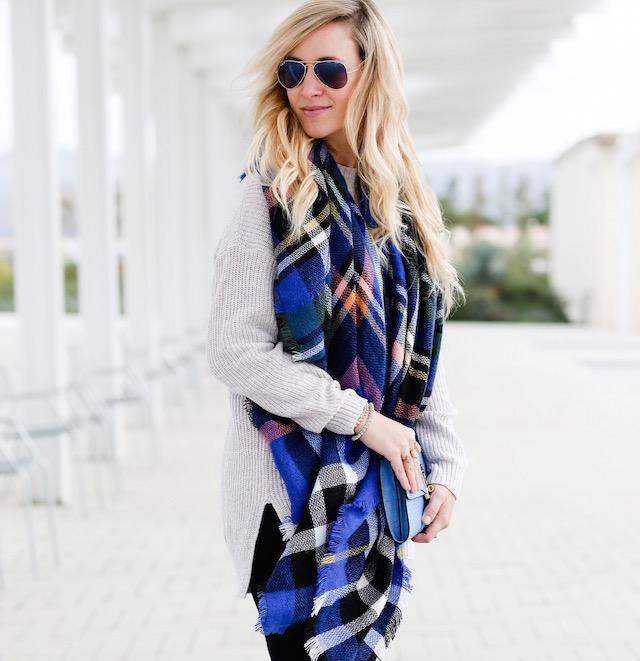 blanket-scarf-1-4