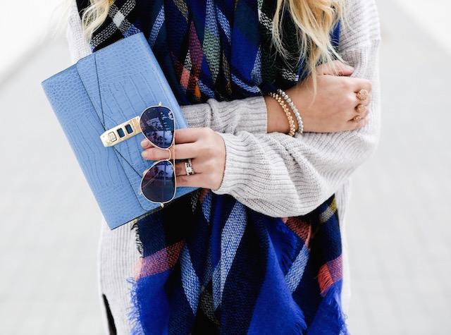 blanket-scarf-1-5