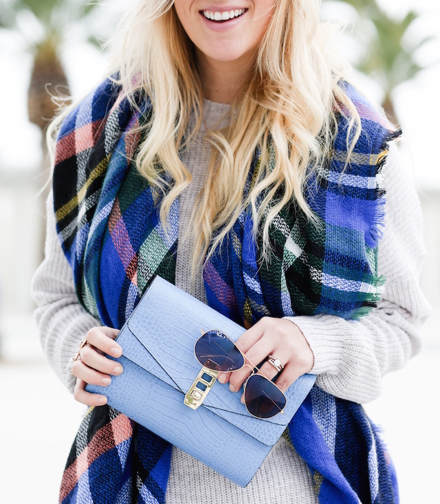 blanket-scarf-1-9