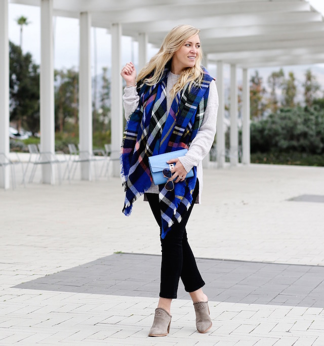 blanket-scarf-1