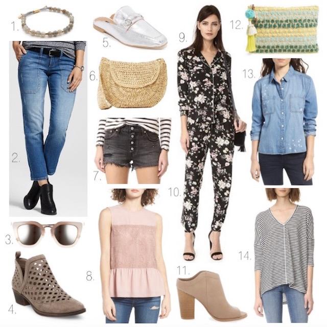 fashion-finds-under-100-1