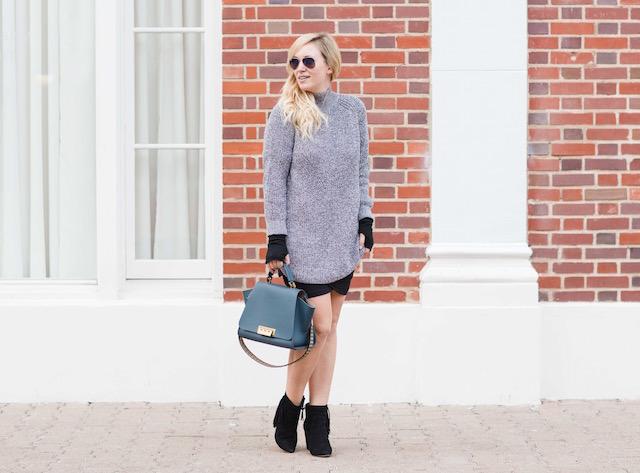 sweater-tunic-1-1