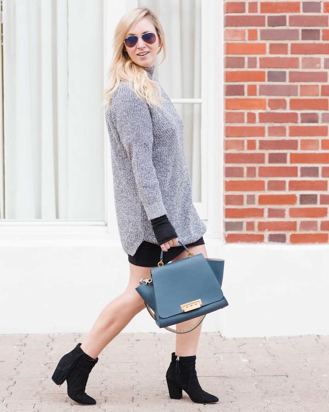 sweater-tunic-1-10