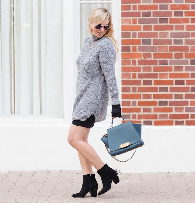sweater-tunic-1-11