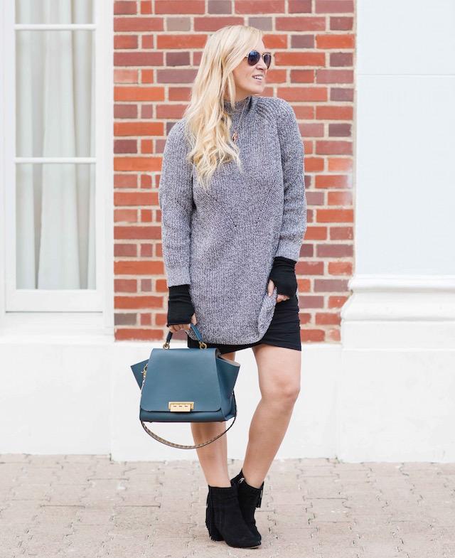sweater-tunic-1-2
