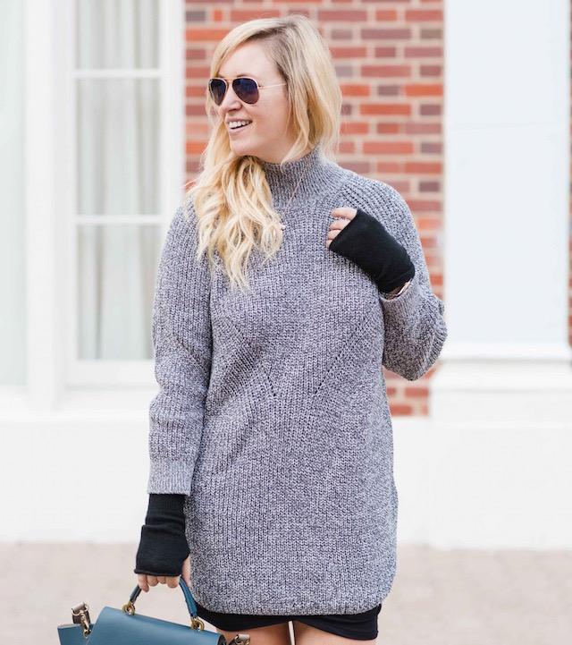 sweater-tunic-1-3
