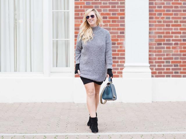 sweater-tunic-1-4