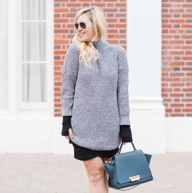 sweater-tunic-1-5
