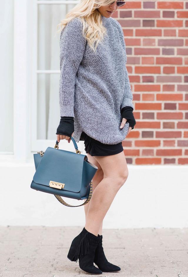 sweater-tunic-1-6