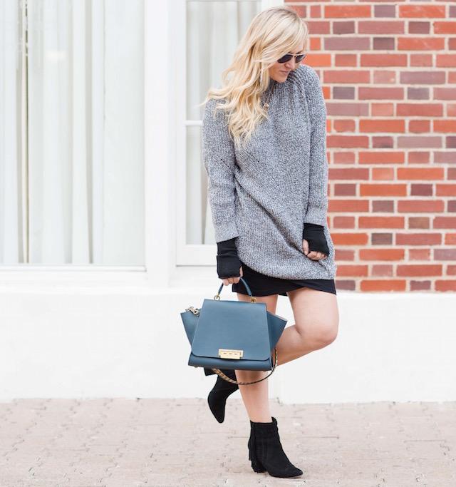 sweater-tunic-1-8