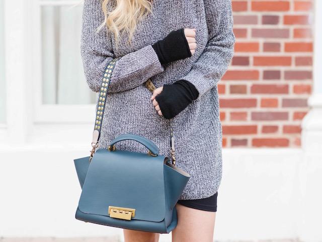 sweater-tunic-1-9
